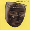 Lambchop - How I Quit Smoking (1995)