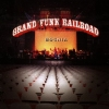 Grand Funk Railroad - Bosnia (Cd 1)