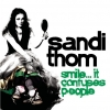 Sandi Thom - Smile...It Confuses People (2006)
