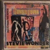 Stevie Wonder - Jungle Fever (1991)