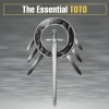 ToTo - The Essential Toto (2003)