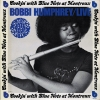 Bobbi Humphrey - Live At Montreux (1974)