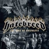Hatebreed - The Rise Of Brutality (2003)
