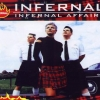 Infernal - Infernal Affairs (1998)