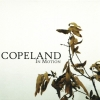 Copeland - In Motion (2005)