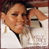 Kelly Price - This Is Who I Am (2006)