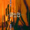Din Fiv - Escape To Reality (2000)