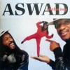 Aswad - To The Top (1989)