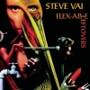Steve vai - Flex-Able Leftovers (1998)
