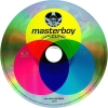 Masterboy - Colours (1996)