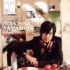 Yamashita Tomohisa - Daite Senorita