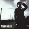 Tequilajazzz - Сто Пятьдесят Миллиардов Шагов