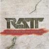 Ratt - Tell The World: The Very Best