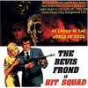 The Bevis Frond - Hit Squad (2004)