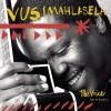 Vusi Mahlasela - The Voice (2003)