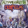 Almamegretta - Dubfellas (2006)