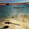 Switchfoot - The Beautiful Letdown (Deluxe Version) (2007)