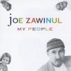 Joe Zawinul - My People (1996)