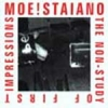 Moe! Staiano - The Non-Study Of First Impressions (1997)
