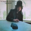 Frankie Miller - The Rock (1975)