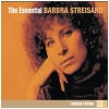 Barbara Streisand - The Essential Barbra Streisand [CD2]