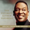 Luther Vandross - The Ultimate Luther Vandross- Special Edition (2006)