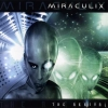 Miraculix - The Arrival (2004)