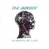 Advent, The - Elements Of Life (1996)