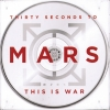 30 Seconds to Mars - This Is War (Single)