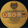 Foghat - In The Mood For Something Rude (1982)