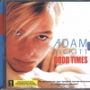 Adam Rickitt - Good Times (1999)