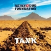 Asian Dub Foundation - Tank (2005)