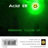Acid Elf - Metonic Cycle LP (2008)