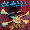 Slash - Slash (Deluxe Edition Bonus CD)