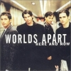 Worlds Apart - Here and Now