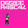 Dizzee Rascal - Maths + English (2007)