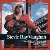 Stevie Ray Vaughan - Collections (2005)