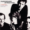 Fairground Attraction - Live in Japan (2003)