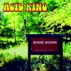 Acid King - Busse Woods (1999)