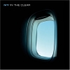 Ivy - In The Clear (2005)