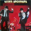 The Blues Brothers - Made In America (1980)