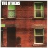 The Others - The Others (2004)