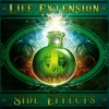 Life Extension - Side Effects (2007)