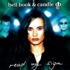 Bell Book & Candle - Read My Sign (1997)