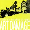 Fear Before The March of Flames - Art Damage (2004)