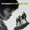 Sly & The Family Stone - The Essential Sly & The Family Stone (2003)