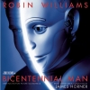 James Horner - Bicentennial Man - Original Motion Picture Soundtrack (1999)