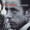 Luka Bloom - Riverside (1990)