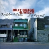 Billy Bragg - Mermaid Avenue (1998)
