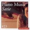 John White - Best Of Classics 23: Satie (2004)